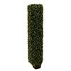 118cm Puksipuupylväs, aidot puksipuut eli koiranp