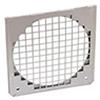 Color filter frame for FS-600 Spot silver