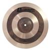 DBFC-318 Cymbal 18' Crash
