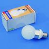 LED G60 230V 1W E27 3000K