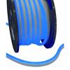 LED Neon Flex EC 100cm pala 230V sininen IP44. 6 W