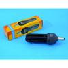 UV-energiansäästölamppu 11W E14 2U (mustavalo),