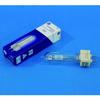 CMH 70/T/UVC/U/830 G12 3000K WDL
