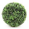 ~26cm Puksipuupallo, muovisekoite. Boxwood ball. S, discoland.fi