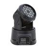 LED TMH-7 TCL Pienikokoinen ja näppärä Moving H