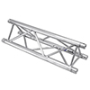 TRILOCK trussi E-GL33 3000. Straight 3-point truss