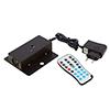 DMX LED Operator IR2DMX LED-valo-ohjain infrapunav