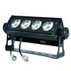 BAR-12 LED-palkki 12x 1W LED RGB-värit 16°, ää