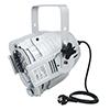 LED MLZ-56 RGB 36x3W LED-valonheitin 2°-50° sä�