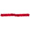 270cm Jalokuusiköynnös, punainen, erittäin tuuh