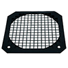 EUROLITE, Kalvokehys LED ML-56 heittimeen 19,5cm x 19,5
