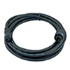EUROLITE, Jatkojohto PSI-1:lle, 5m. Extension cord. 4-p