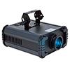 H2O DMX Pro Vesiefektivalaisinprojektori 50W:n kir