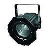LED STL-50F PRO studiovalonheitin päivänvalo vä