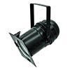 LED PAR-56 valonheitin 100W COB LED 28° 5600K pä