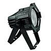 LED valonheitin ML-30 30W COB LED 60° 5600K päiv