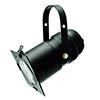 LED PAR-30 valonheitin 30W RGB COB LED 28°/ 15°
