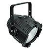 LED ML-56 valonheitin 100W RGB COB LED 60°, musta