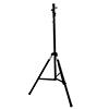 EUROLITE STV-40S-WOT Valoteline teräksestä. Ilman poikkipuomia, maksimi nostokorkeus 3,4m. Kantavuus 18kg. Mitat 1.59 x 0.18 x 0.15 m sekä paino 7,5kg.