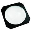 Fresnel-linssi LED COB ML-56 valoheittimille, vär