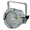 LED ML-56 valonheitin, 100W COB LED 60° 5600K pä