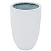 Leichtsin Cup-49 suojaruukku näyttävään sisust