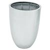 Leichtsin Cup-69 suojaruukku näyttävään sisust