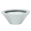 Leichtsin Bowl-15 suojaruukku 'kulho' näyttävä�