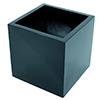 Leichtsin Box-50 suojaruukku näyttävään sisust