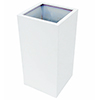 Leichtsin Box-100 suojaruukku näyttävään sisus