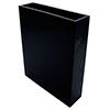 Leichtsin Cube-100 suojaruukku näyttävään sisu