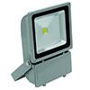 LED FL-100 arkkitehtuurivalaisin IP65, todella teh
