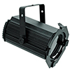 LED Teatterivalonheitin THA-100F PRO, COB LED 100W