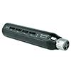 MDI-001XLR XLR-USB-interface integroidulla esivahv