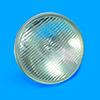 PAR-64 Lamppu LITE 230V/1000V GX16d VNSP (Halogen)