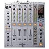 DJM-750-S Hopea DJ mikseri Täysin digitaalinen pe