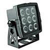 LED IP65 PAD ulkovalaisin arkkitehtuuri valaistuks