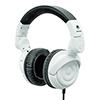SHP-5000 DJ-kuulokkeet upeat suljetut loistavalla