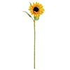 70cm Auringonkukka, aurinkoa kotiin