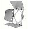 Läppärajain 'ladonovet' LED ML-30 valoheittimill