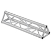 TRISYSTEM trussi PST-500. Straight 3-point truss 5