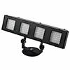 LED KRF-144 LED-palkki RGBY 25�. 144kpl 5mm LEDi� , discoland.fi