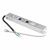 EUROLITE, Elektroninen LED-virtalähde 12V 3A IP67 ulko