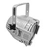 LED ML-56 Valonheitin 100W COB LED 60° 3200K läm