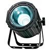 Lightning Cannon 100W COB LED-valaisin kylmä valk