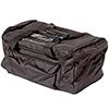 Suojalaukku savukoneille tai scannereille, 400mm x