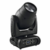 DMB-150 LED Moving Head huipputehokas 150W COB LED