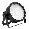 LED Valonheitin SLS-144 RGBW 144x 5mm LEDiä 21°.