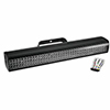 ACCU Bar-160 RGBA LED-palkki 160x 10mm LEDiä 11°