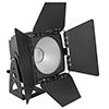 LED IP65 PAD 150W RGB COB LED arkkitehtuurivalaisi